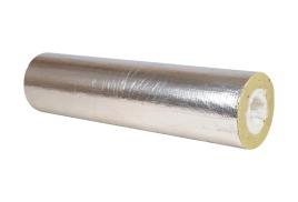 SP Combi Alu Высокотемпературные теплоизоляционные цилиндры.